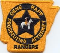 AR,AA,Rangers001