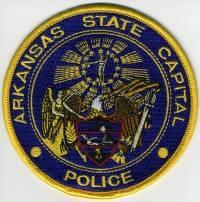 AR,AA,State Capital Police 001