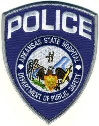 AR,AA,State Hospital Police001