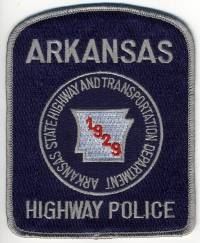 AR,AA,State Hwy Police blue001