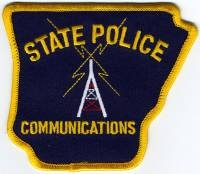 AR,AA,State Police Communications (new)001