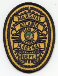 IN,ATLANTA POLICE003