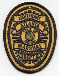 IN,ATLANTA POLICE004