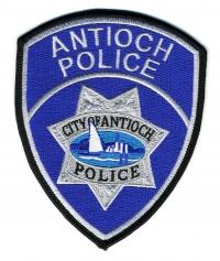CA,Antioch Police001