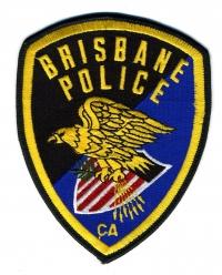 CA,Brisbane Police001