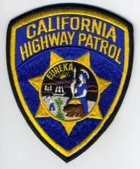 CA,AA,Highway Patrol001