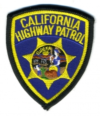 CA,AA,Highway Patrol002