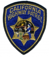 CA,AA,Highway Patrol003
