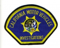 CA,AA,Motor Vehicles Investigations001