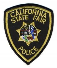 CA,AA,State Fair Police001