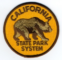 CA,AA,State Park System 002