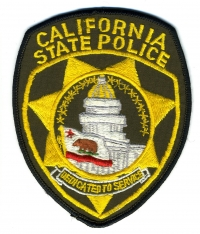 CA,AA,State Police001
