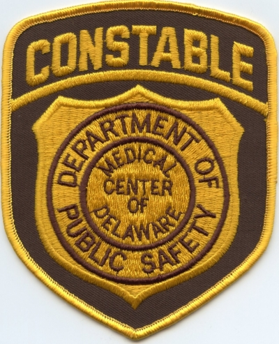 DE Medical Center of Delaware Constable001