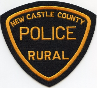 DE New Castle County Police001