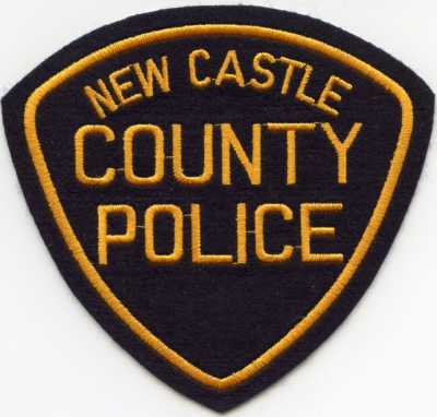 DE New Castle County Police002