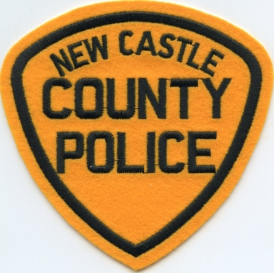 DE New Castle County Police003