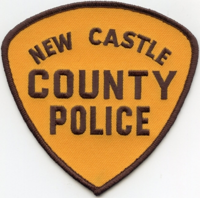 DE New Castle County Police004