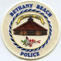 DE-Bethany-Beach-Police001