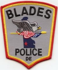 DE Blades Police002