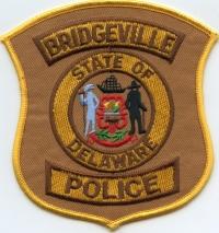 DE Bridgeville Police001