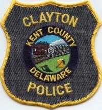 DE Clayton Police001