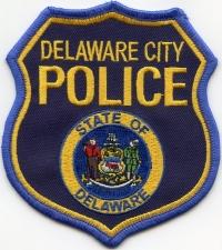 DE-Delaware-City-Police003