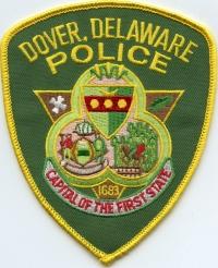 DE Dover Police002