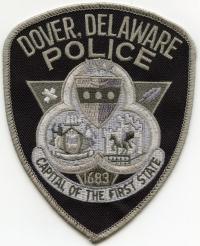 DE Dover Police003