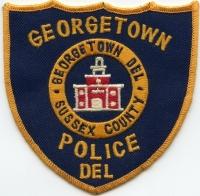 DE-Georgetown-Police001