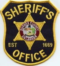 DE Sussex County Sheriff002