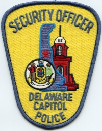 DE-Delaware-State-Capitol-Security-Police001