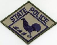 DE Delaware State Police001