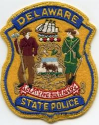 DE Delaware State Police002