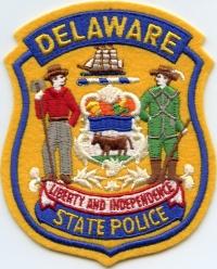 DE Delaware State Police003