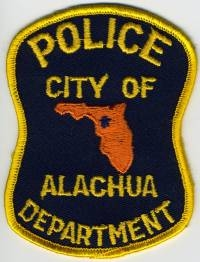 FL,Alachua Police001