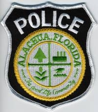FL,Alachua Police002