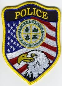 FL,Alachua Police003