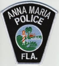FL,Anna Maria Police001