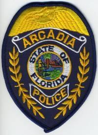 FL,Arcadia Police001