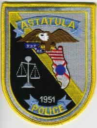 FL,Astatula Police001