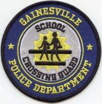 FLGainesville-Police-School-Crossing-Guard001