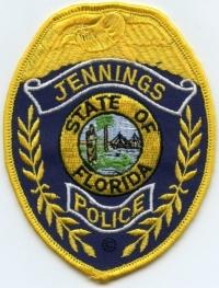 FL,Jennings Police001
