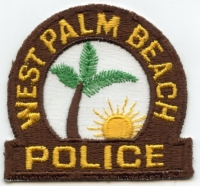FL,West Palm Beach Police000
