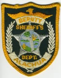 FL,A,Alachua County Sheriff002