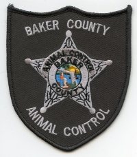 FL,A,Baker County Sheriff Animal Control001