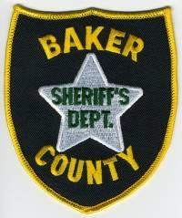 FL,A,Baker County Sheriff001