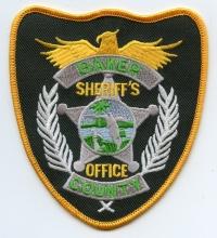 FL,A,Baker County Sheriff002