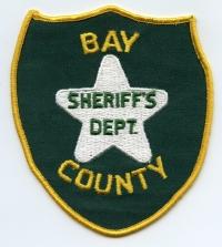 FL,A,Bay County Sheriff