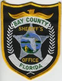 FL,A,Bay County Sheriff001