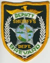 FL,A,Brevard County Sheriff 002
